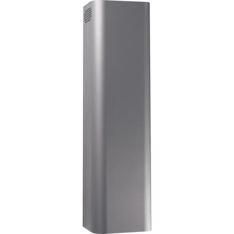 Broan-Nutone FXN54SS Non-ducted Flue Extension for 10' ceilings