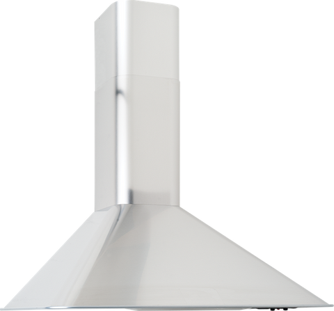 "Broan-Nutone RME5030SS 30"", Stainless Steel Range Hood with 290 CFM Centrifugal Blower, ENERGY STAR® qualified"
