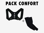 Pack Confort