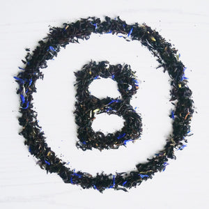teapigs is now b corp certified!