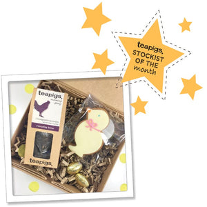 stockist of the month - sweet bella gifts