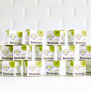 WIN a year's supply of matcha
