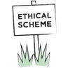 our ethical scheme-image