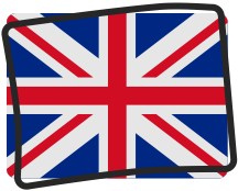 currency_flag_1