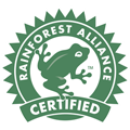 rainforest alliance certified-image