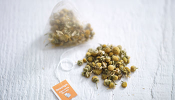 teas to help you relax