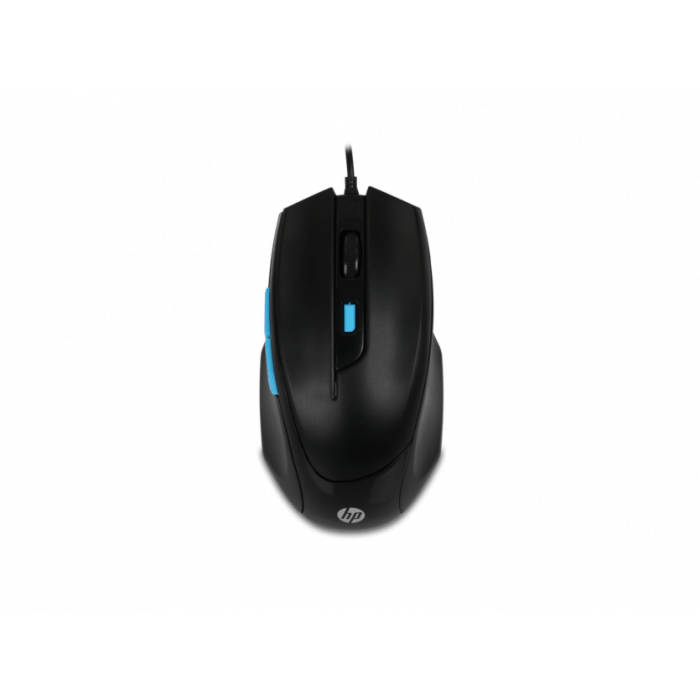 HP 220 Wireless Mouse | 700x700