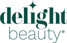 Delight Beauty