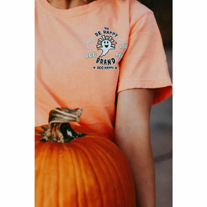 Boo Happy T-Shirt
