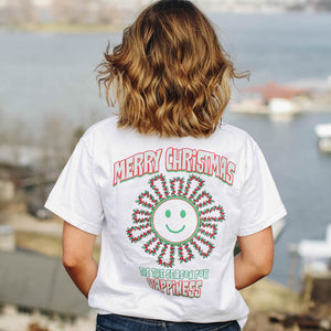 Merry Christmas - Limited Edition T-Shirt