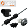 Boss Spare Parts