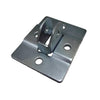 ATA-door-mounting-bracket-assembly