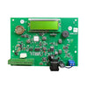 ATA-GDO-10v2-and-v3-CCW-01-v1.01-control-board