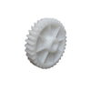 ATA-GDO-2-GDO-7-post-v4-helical-gear-with-square-shaft