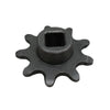 ATA-GDO-2and-GDO-7-post-v4-9Tooth-drive-sprocket