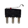 ATA-miniature-microswitch(Used)