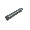 ARCO-idler-shaft-(USED)