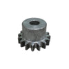ARCO-motor-pinion-gear-(Reconditioned)