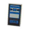 Elsema™-FMT-301-(1-Channel)-Remote-Control