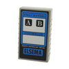 Elsema™-FMT-302-(2-Channel)-Remote-Control