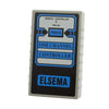 Elsema™-FMT-401-(1-Channel)-Remote-Control