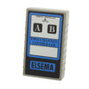 Elsema™-FMT-402-(2-Channel)-Remote-Control
