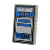 Elsema™-FMT-404-(4-Channel)-Remote-Control