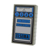 Elsema-GLT2701-gigalink-(1 Channel)-remote-control