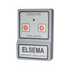 Elsema™-GLT2702-GIGALINK™-(2-Channel)-Remote-Control