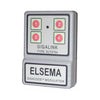Elsema™-GLT2704-GIGALINK™-(4-Channel)-Remote-Control