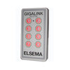 Elsema™-GLT2708-GIGALINK™-(8-Channel)-Remote-Control