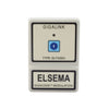 Elsema™-GLT43301-GIGALINK™-(1-Channel)-Remote-Control