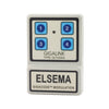 Elsema™-GLT43303-GIGALINK™-(3-Channel)-Remote-Control