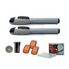 Elsema-is300-dual-gate-opener-kit