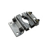 Firmadoor-RC-1-&-RC-2-Clamp-Assembly-(USED)