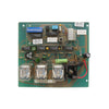 Firmadoor-RC-1-&-RC-2-Control-Board-(PCB)-(REFURBISHED)