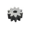 Firmadoor-RC-1-&-RC-2-Pinion-Gear-(USED)