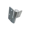 Gate-hinge-weld-to-bolt(Right Hand Side)