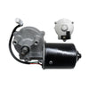 Gliderol-GTS-24-Volt-Geared-Motor-Assembly