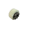 Gliderol-GTS-Sprocket-Gear-(8T-/-22T)