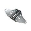 Gliderol-sectional-panel-door-hinge-2