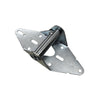 Gliderol-sectional-panel-door-hinge-4