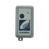 Gliderol-TM-27-Garage-Door-Remote-Control