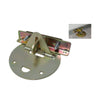 Internal-roller-door-(security)-latch