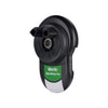 Merlin-MR855EVO-silentdrive-garage-roller-door-opener