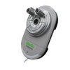 Merlin-MRC950-overdrive-commercial-roller-door-opener