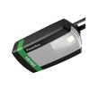 Merlin-MT60EVO-powerace-overhead-garage-door-opener