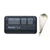 Merlin-e943m-car-visor-remote-control