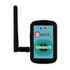 Omgate-bluetooth-access-controller-receiver