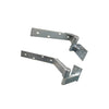 Rising-gate-hinge-right-hand-side